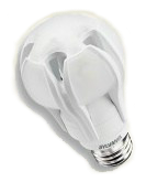 Lamps, Ballasts, LED & Lighting Fixtures