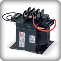 Local Distributor Amp Supplier Of Transformers Amp Buck Boost