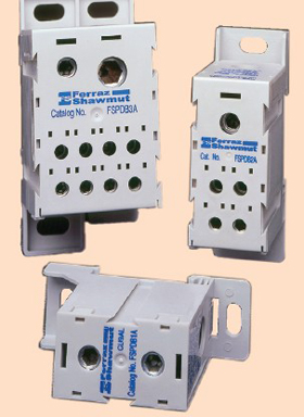 Superb Supplier Of Fuses Fuse Holders Power Distribution Blocks Western Wiring 101 Cajosaxxcnl