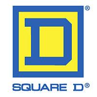 distributor supplier of schneider square d load centers panel